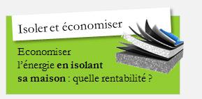 Sur 10 Ans, La Différence De Coût En Matière De Chauffage Est De 53 000  Euros, Sur 20 Ans De 106 000 Euros, Sur 50 Ans De 265 000 Euros !!